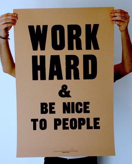 work_hard_be_nice